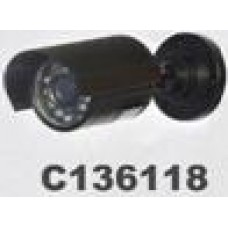 Camera Waterproof C136118