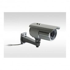 Camera Waterproof ST-7015E