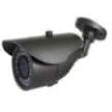 Camera Waterproof ES500-MR-7704W