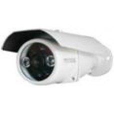 Camera Waterproof ES500-MR-7716Y2